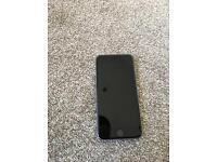 GREY IPHONE 6S 64GB ON O2 GIFFGAFF TESCO