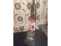 Vax Rapide classic carpet washer £40 excellent condition
