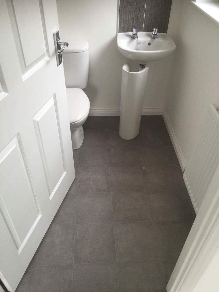 Carpet fitter good rates