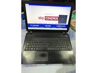 Toshiba Windows 8 Laptop Updated With Kodi