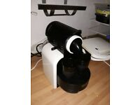 NESPRESSO Instant Coffee Machine