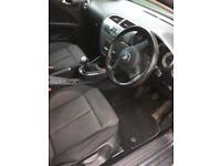 Seat Leon FR 2.0 L 167 BHP