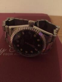 Perfect Xmas Gift (Rolex)
