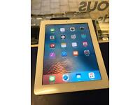 iPad 2 with cover case