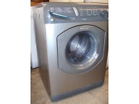 Hotpoint Washer Dryer 6+5 kg Delivery and Instalation Bedford
