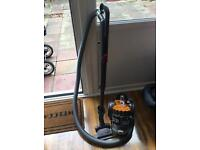 Dyson DC22 Hoover