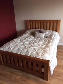 House Clearance - Bedroom and living room items for sale
