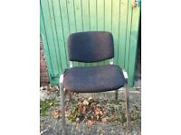 Office chair. Free