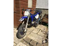 Yamaha yz 85 for sale