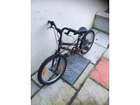 20 inch wheel giant bike