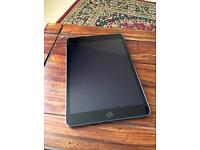 iPad mini 3, 16GB, Space Gray