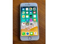Excellent iPhone 6 Gold Sim Free