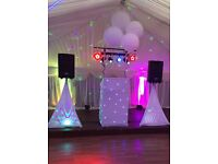 Mobile Disco Hire. As a leading mobile DJ service, we bring the party to you!