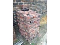 Bricks (270)