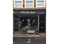 Kingston / Norbiton Cafe Business for sale
