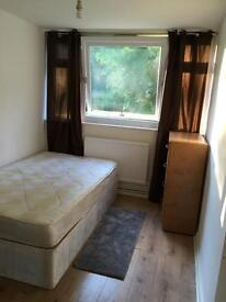 Room to rent £450 pm