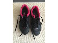 Nike Trainers - Reduced Price