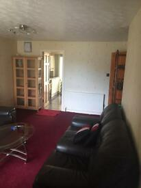 2 BEDROOM AVAILABLE SOON NEWCRAIGHALL AREA