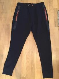 Superdry sport Men's jogger, new with tag