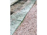3x2 concrete slabs