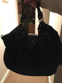 Real Paul's boutique bag