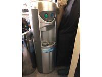 Mains Water Cooler Dispenser
