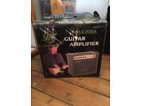 Sound king SKA20BA guitar amp