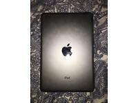 iPad 2 (Space Grey)