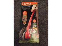 Flymo Contour XT Strimmer