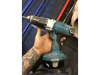 Makita drill for sale
