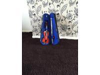 Stendor 1/4 Violin