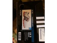 Adidas tour360 ate size 8 golf shoes