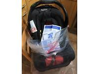 Graco car seat group 0 BRAND NEW