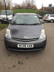 Toyota Prius Uber Ready **Only £3,600**