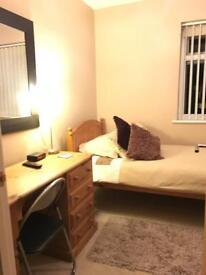 Single room in Marstin