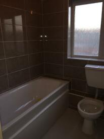 REFURBISHED 3 BED HOUSE - CUSTOM HOUSE / CANNING TOWN / EXCELLENT LOCATION
