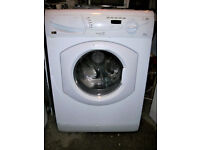 WASHING MACHINE WASHER DRYER DRIER.FREE DELI VERY B,MOUTH AND LYMINGTON AREAS