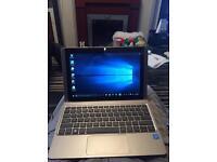 HP pavilion laptop/tablet
