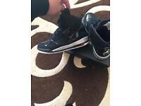 Jordan Air!!!!!!
