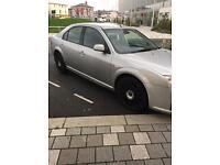 Mondeo ST diesel.Px/swap small car.golf,Vrs,fiesta,Audi,Ford