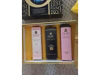 Olay gift sets x2 new