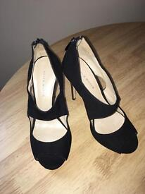 Brand new Karen Millen shoes