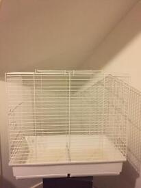 Bird Cage Indoor
