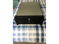 4U NAS Server (some drives included) - Open to sensible offers