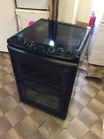 Reconditioned tricity bendix 60cm Electric cooker