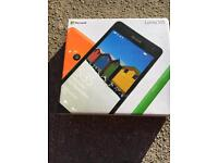 Microsoft Lumia 535 -windows phone