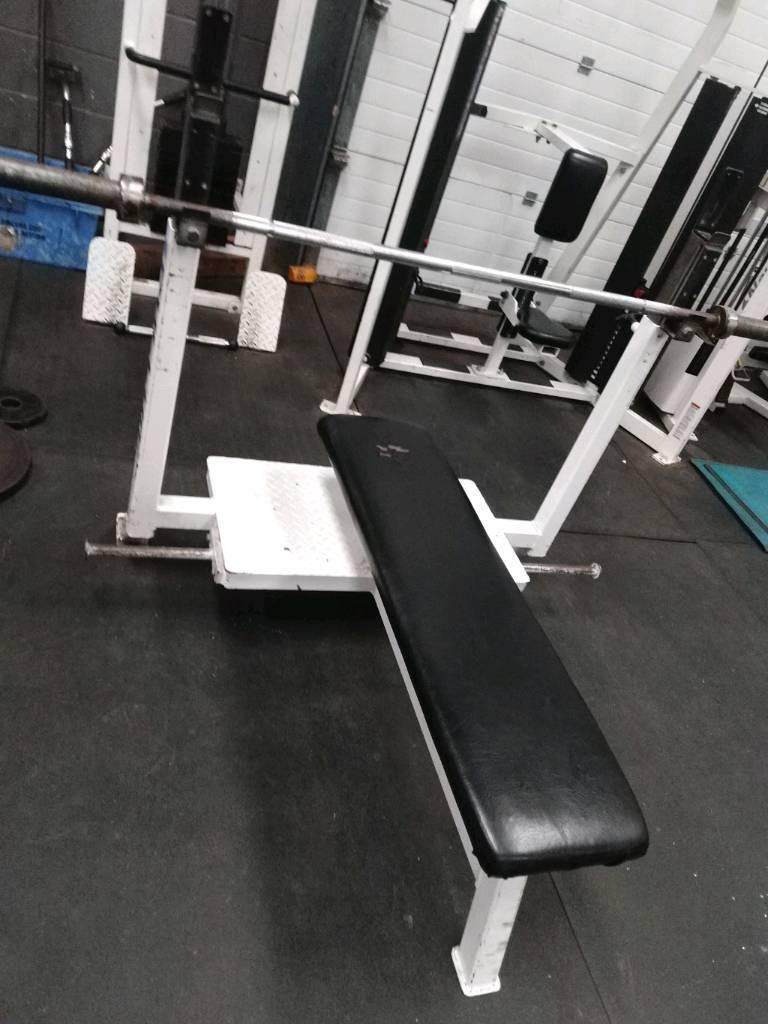 Bahrainpavilion guide gym machine nz u e