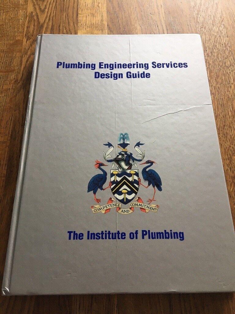 plumbing engineering services design guide online user manual u2022 rh pandadigital co plumbing engineering services design guide free download plumbing engineering services design guide free download