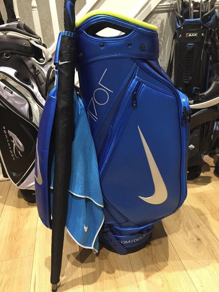 Nike Vapor Bag Golf