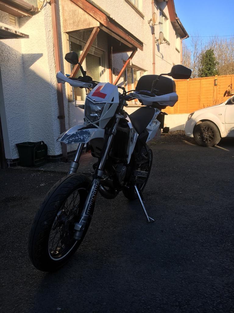 suzuki gp 125 Array - wk cpi sm 50 moped motorcycle in aberystwyth  ceredigion gumtree rh gumtree com d6f374fe81c9